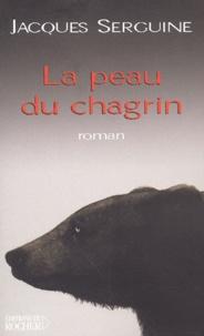 Jacques Serguine - .