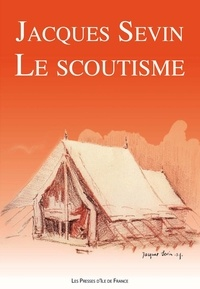 Accentsonline.fr Le scoutisme - Etude documentaire et applications Image