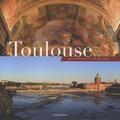 Jacques Sierpinski - Toulouse - Patrimoine & art de vivre.