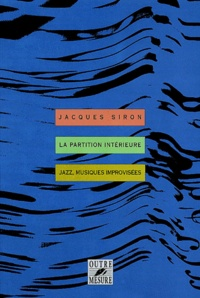 Jacques Siron - .