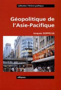 Jacques Soppelsa - .
