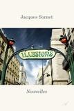 Jacques Sornet - Illusions.
