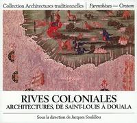 Jacques Soulillou et  Collectif - .