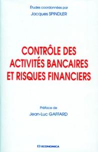 Contrôle des activités bancaires et risques financiers.pdf