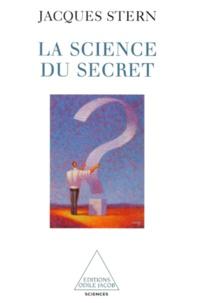 La science du secret.pdf
