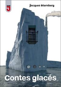 Téléchargeurs de livres Google Contes glacés