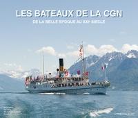 Les bateaux de la CGN - De la belle époque au XXIe siècle.pdf