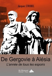 De Gergovie à Alésia.pdf