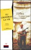 Jacques Stroumsa - .