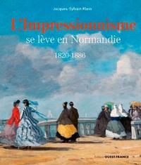 LImpressionnisme se lève en Normandie 1820-1886.pdf