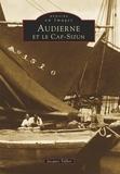Jacques Talbot - Audierne et le Cap-Sizun.
