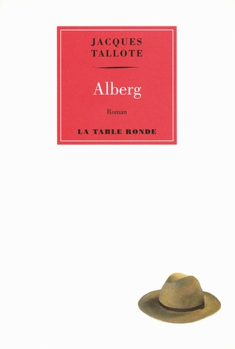 Alberg