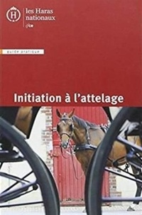 Initiation à lattelage.pdf