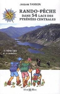 Rando-pèche dans 54 lacs des Pyrénées Centrales.pdf