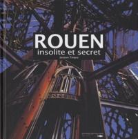 Rouen insolite et secret.pdf