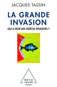 La grande invasion - Qui a peur des espèces invasives ?.pdf