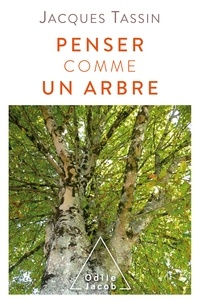Deedr.fr Penser comme un arbre Image