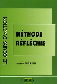 Deedr.fr Le cours d'action : méthode réfléchie Image