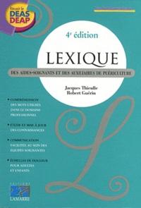 Lexique des aides-soignants et des auxiliares de puéricultrice.pdf