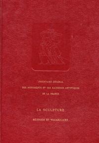 Jacques Thirion et André Chastel - .