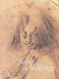 Jacques Thuillier - .