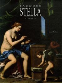 Jacques Thuillier - Jacques Stella - 1596-1657.