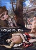 Jacques Thuillier - Nicolas Poussin.