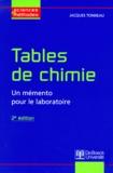 Jacques Tonneau - .