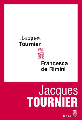 Jacques Tournier - Francesca de Rimini.