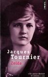 Jacques Tournier - Zelda.