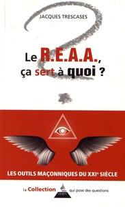 Le R.E.A.A., à quoi ça sert ?.pdf