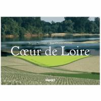 Coeur de Loire.pdf