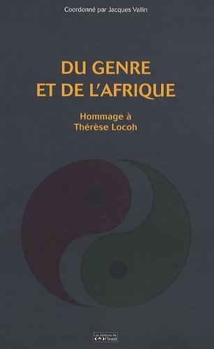 Jacques Vallin - Reproduction et renouvellement des populations : actes du XIIIe Colloque national de démographie - Dijon, 11 au 14 mai 2004 / CUDeP.