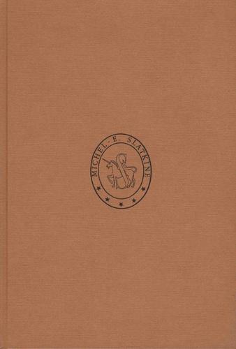 Jacques Van den Heuvel - Voltaire dans ses contes - De Micromégas à L'ingénu.