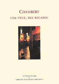 Jacques Vandevoorde et Michel Etiévent - .