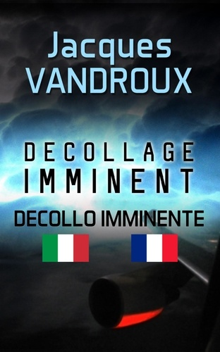 Décollage imminent - Decollo imminente