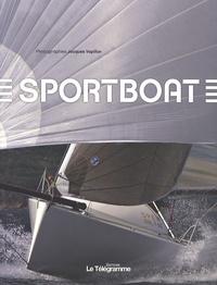 Sportboat.pdf