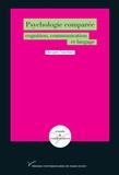 Jacques Vauclair - Psychologie comparée - Cognition, communication et langage.