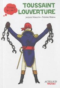 Toussaint Louverture.pdf