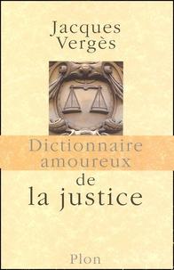 Jacques Vergès - .
