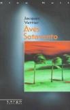 Jacques Vettier - .