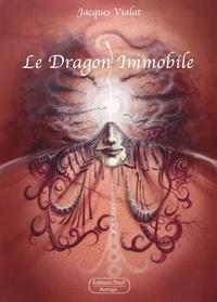 Jacques Vialat - Le Dragon immobile.