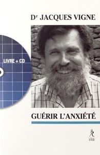 Guérir langoisse.pdf