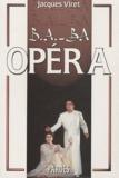 Jacques Viret - B.A.-B.A. Opéra.