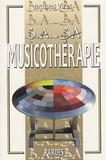 Jacques Viret - Musicothérapie.