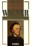 Jacques Viret - Wagner.