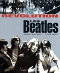 Jacques Volcouve et Pierre Merle - Les Beatles - Révolution.