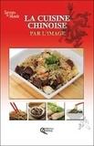 Jacques Zhou - La cuisine chinoise par l'image.