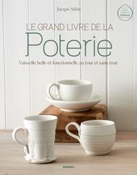 Le grand livre de la poterie.pdf