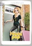 Jade Bérubé - Nikki Pop Tome 5 : A StarAcAdo !.